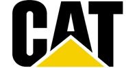 CAT accessoires