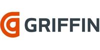 Griffin accessoires