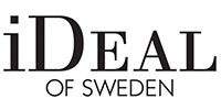 iDeal Of Sweden accessoires