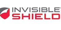 InvisibleSHIELD Screen Protectors