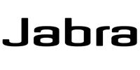 Jabra accessoires