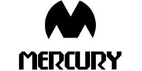 Mercury accessoires