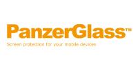 PanzerGlass Screen Protectors