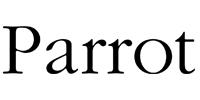 Parrot accessoires