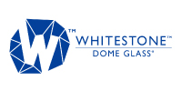 Whitestone accessoires