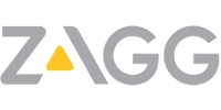 ZAGG accessoires