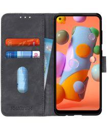 Samsung Galaxy A12 Telefoonhoesjes met Pasjes