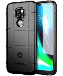 Motorola Moto E7 Plus Back Covers