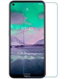 Alle Nokia 3.4 Screen Protectors