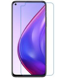 Xiaomi Mi 10T / Mi 10T Pro Screen Protector Display Folie