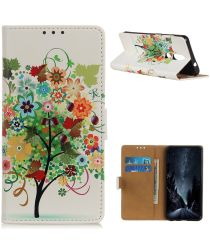 Nokia 2.4 Book Cases & Flip Cases
