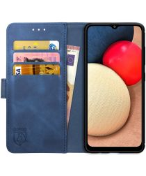 Alle Samsung Galaxy A02s Hoesjes