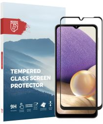 Alle Samsung Galaxy A32 5G Screen Protectors