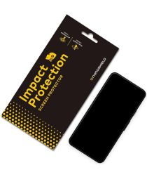 RhinoShield Impact Protection Google Pixel 4A 5G Screen Protector