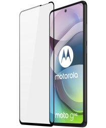 Alle Motorola Moto G 5G Screen Protectors