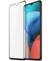 Alle Motorola Moto E7 Screen Protectors