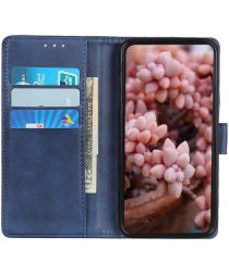 Samsung Galaxy A02s Book Cases & Flip Cases