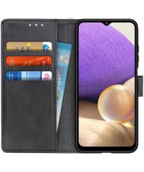 Samsung Galaxy A32 5G Book Cases & Flip Cases