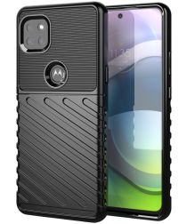Motorola Moto G 5G Back Covers