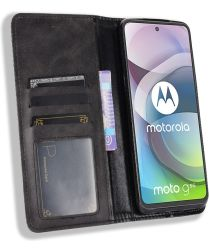 Motorola Moto G 5G Book Cases & Flip Cases