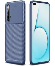 Realme X50 Back Covers