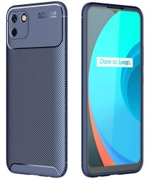 Realme C11 Back Covers