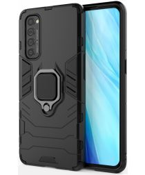 Oppo Reno 4 Pro Back Covers