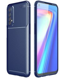 Realme 7 Back Covers