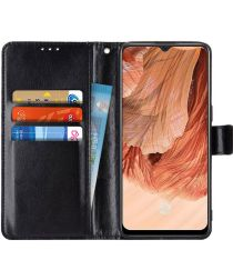Oppo A73 5G Book Cases & Flip Cases