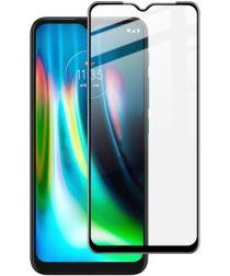 IMAK Pro+ Motorola Moto G9 Play Screen Protector 9H Tempered Glass