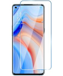 Alle Oppo A73 Screen Protectors