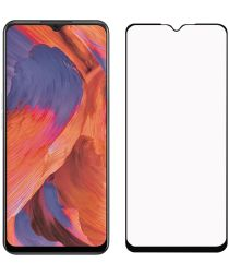 Oppo A73 Tempered Glass