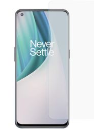 Alle OnePlus Nord N10 Screen Protectors