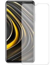 Alle Xiaomi Poco M3 Screen Protectors