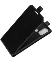 OnePlus Nord N100 Book Cases & Flip Cases