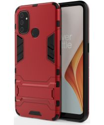 OnePlus Nord N100 Back Covers
