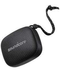 Anker Soundcore Icon Mini 3W Draadloze Bluetooth Speaker Zwart