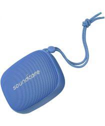 Anker Soundcore Icon Mini 3W Draadloze Bluetooth Speaker Blauw
