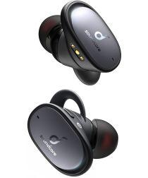 Anker Soundcore Liberty 2 Pro Draadloze Bluetooth Oordopjes Zwart