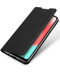 Samsung Galaxy A32 Book Cases & Flip Cases