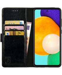 Samsung Galaxy A52 Telefoonhoesjes met Pasjes