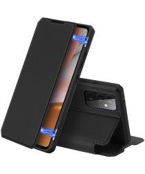 Samsung Galaxy A72 Telefoonhoesjes met Pasjes