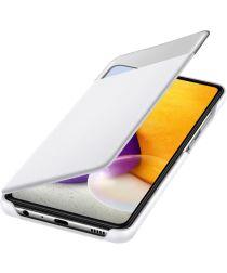 Samsung Galaxy A72 Originele Samsung Hoesjes
