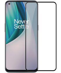 Nillkin OnePlus Nord N10 Anti-Explosion Glass Screen Protector
