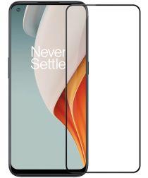 Nillkin OnePlus Nord N100 Anti-Explosion Glass Screen Protector