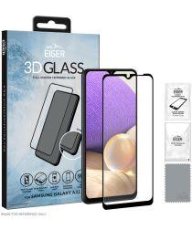 Alle Samsung Galaxy A32 4G Screen Protectors