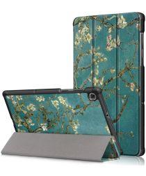 Lenovo Tab M10 HD Gen 2 Book Cases & Flip Cases