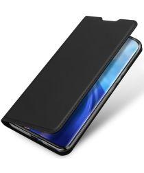 Xiaomi Mi 11 Book Cases & Flip Cases