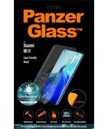 Xiaomi Mi 11 Tempered Glass