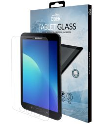 Eiger 2.5D Glass Samsung Galaxy Tab Active 2 Screen Protector